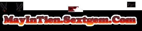 truyện tranh 18+,truyện tranh sex,truyện hentai